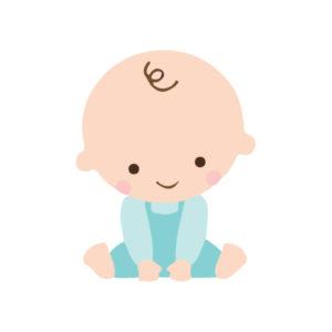 neonato 0/30 mesi