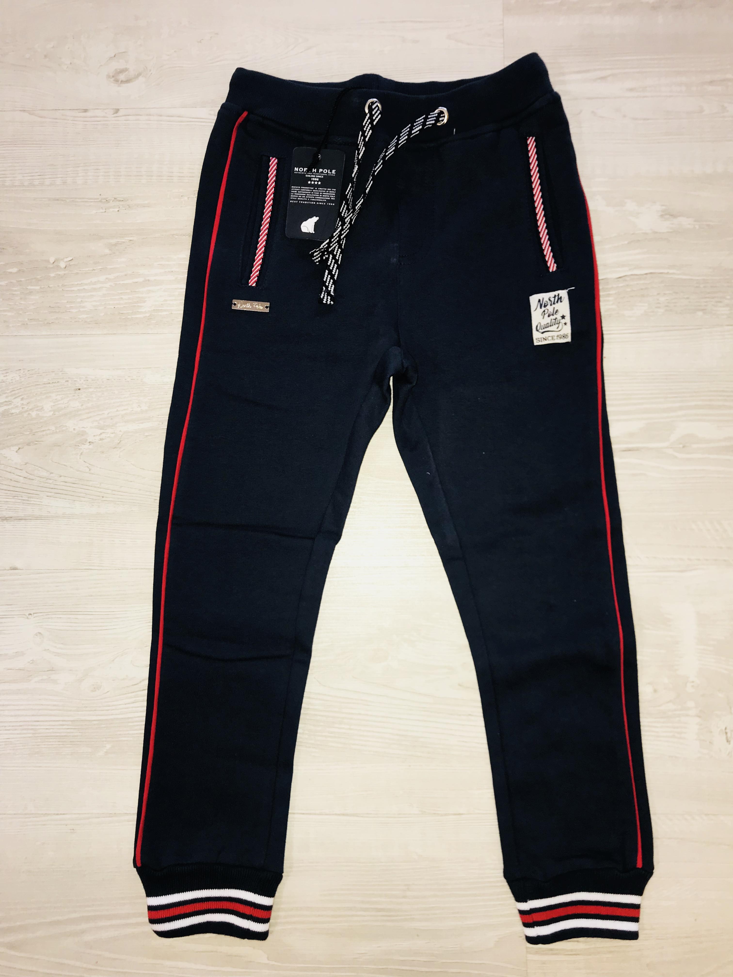 Boutique Pantalone Np Del Tuta Bambino La 46TUwR1q