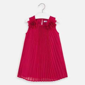 Miniabito Guess color | La Boutique del Bambino