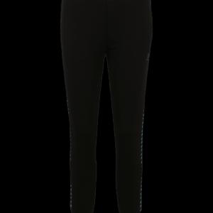 Pantalone Fila con dettagli azzurri
