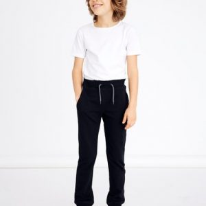 Pantalone basic Name it
