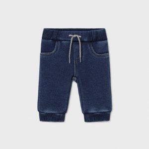 Jeans Mayoral newborn
