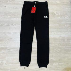 Pantalone basic Hangar93