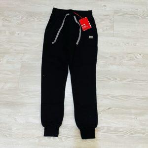 Pantalone Hangar 93 nero