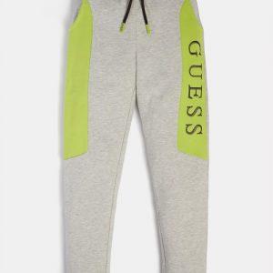Pantalone Guess ragazzo
